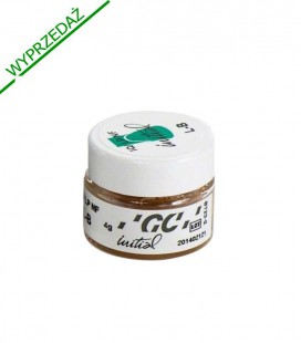 GC Initial IQ, One Body LP NF Lustre Body Shade B 4 g
