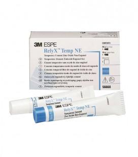 RelyX Temp NE 36 g/16 g