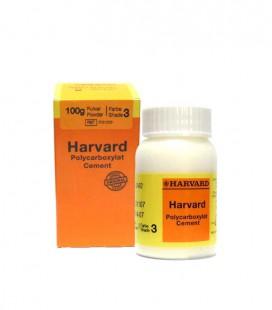 Harvard Cement 3 CC 100 g