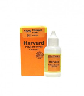Harvard Cement CC 15 ml