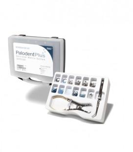Palodent V3 Intro Kit