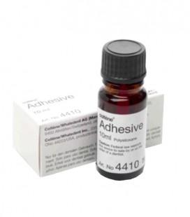 Adhesive universal klej do łyżek wyciskowych 10 ml