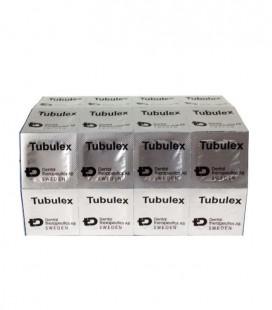 Tubulex 32 szt.