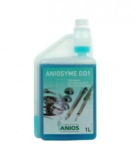 Aniosyme DD1 1000 ml