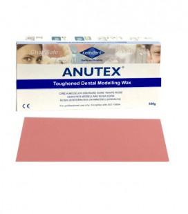 Wosk Kemdent Anutex miękki 500 g