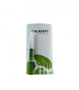 Calasept pasta w strzykawce 1,5 ml