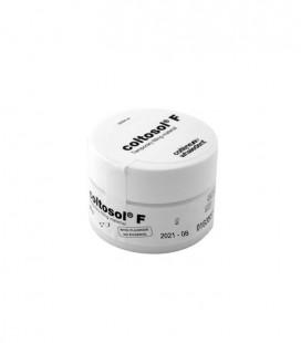 Coltosol F 37 g