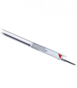 Dentaflex drut 15 3 sploty pręty 380 mm 10 szt.