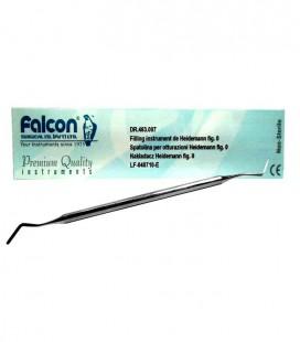 Nakładacz 0 Falcon Classic-8