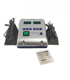 Nożyk elektroniczny do wosku ze sterowaną temperaturą JT-21