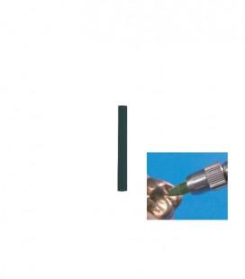 Gumka Edenta Occlupol do Cr-Co 20.0 × 2 mm