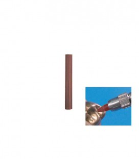 Gumka Edenta Occlupol do Cr-Co medium 22.0 × 3 mm