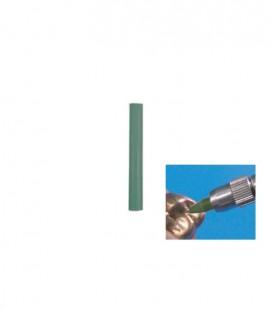 Gumka Edenta Occlupol do Cr-Co fine 22.0 × 3 mm