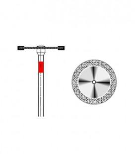 Tarcza diamentowa Superflex fig.355 16 × 0,15 mm