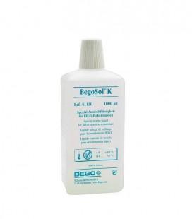 BegoSol K 1000 ml