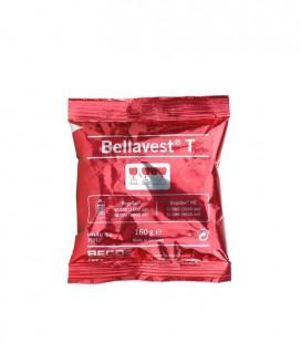 Bellavest T 160 g
