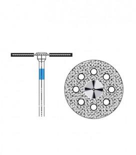 Tarcza diamentowa Flex fig.335 22 × 0,30 mm