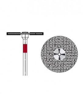 Tarcza diamentowa Flex fig.345 22 × 0,20 mm