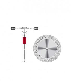 Tarcza diamentowa Flex fig.321 22 × 0,20 mm