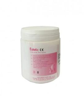 Estetic akryl proszek 0 500 g