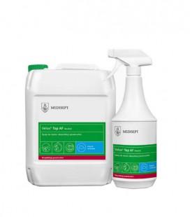 Velox Spray 5L płyn neutralny