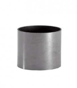 Pierścień odlewniczy nr 9 średnica 80 mm