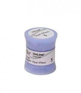 IPS InLine Opal Effect 5 20 g