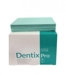 Serwety classic Dentix pro 80 szt.