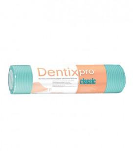 Serwety classic Dentix pro 40 szt.