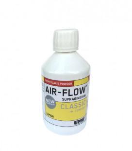 Piasek do piaskarki Air Flow Handy lemon 300 g