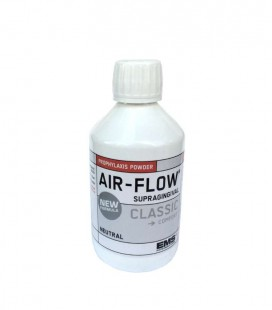 Piasek do piaskarki Air Flow Handy neutral 300 g