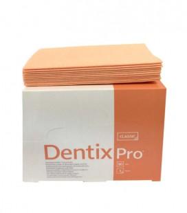 Serwety classic Dentix pro morelowe 80 szt.