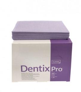 Serwety classic Dentix pro wrzosowe 80 szt.