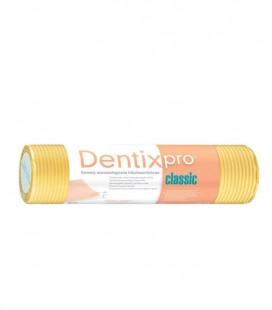 Serwety classic Dentix pro żółte 40 szt.