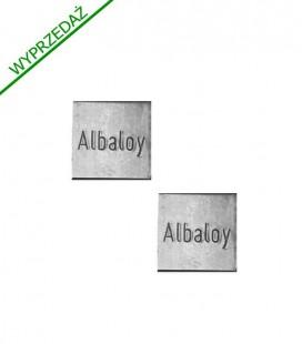 Albaloy 2 g