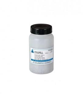 Finofill granulat kulkowy bezołowiu 1000 g