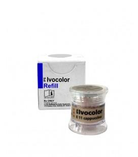 IPS Ivocolor Essence E011 cappu 1,8 g