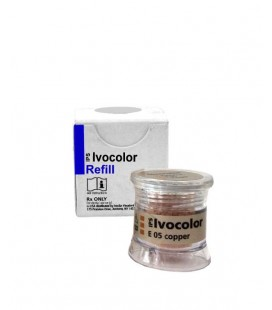 IPS Ivocolor Essence E05 copper 1,8 g