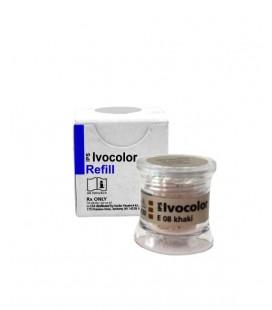 IPS Ivocolor Essence E08 khaki 1,8 g