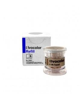 IPS Ivocolor Essence E06 hazel 1,8 g