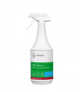Velox Spray płyn neutralny 1000 ml