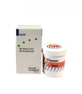 IPS Classic V Dentin A2 20 g