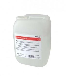 Incidin Liquid Spray 5 litów