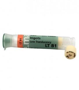 IPS e.max Press LT kolor B1 5 szt.