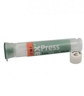 IPS e.max Press LT kolor BL1 5 szt.