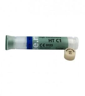 IPS e.max Press HT C1 5 szt.