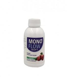 Piasek mono flow soft jabłko 350 g