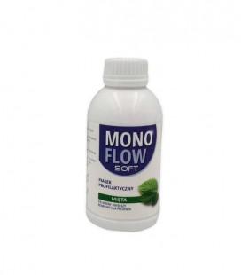 Piasek mono flow soft mięta 350 g