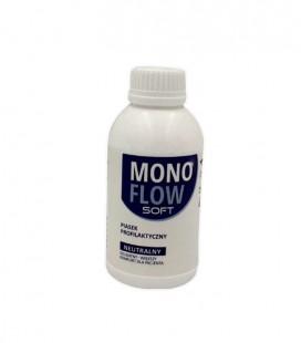 Piasek mono flow soft neutralny 350 g