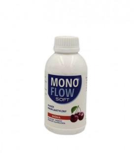Piasek mono flow soft wiśnia 350 g